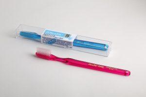 H6-A 健康特軟牙刷